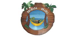 BRASIL POUSADA