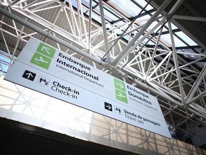 Isenção de vistos facilita turismo entre Brasil e Catar