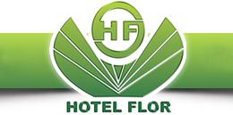 FLOR HOTEL