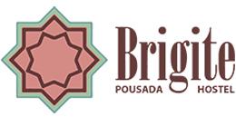 BRIGITE HOSTEL POUSADA