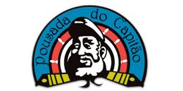 CAPITÃO_POUSADA