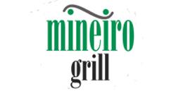 MINEIRO GRILL