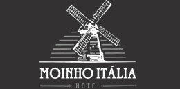MOINHO ITALIA HOTEL