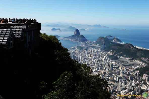 RIO DE JANEIRO 1 (6)