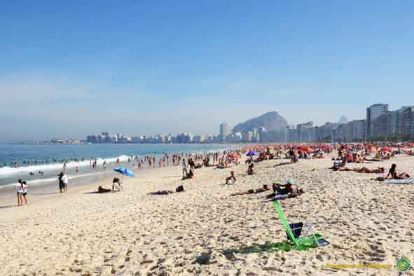 RIO DE JANEIRO2 (2)