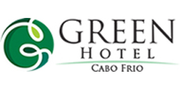 GREEN HOTEL CABO FRIO