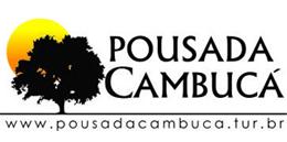 CAMBUCÁ_POUSADA