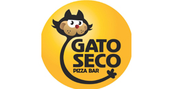 GATO SECO PIZZA BAR