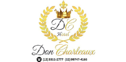 DON CHARLEAUX HOTEL
