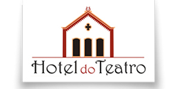 TEATRO DO HOTEL