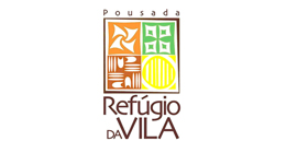 REFUGIO DA VILA