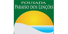 PARAISO_DOS_LENÇÓIS