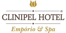 CLINIPEL HOTEL EMPORIO E SPA