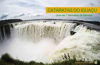 Cataratas_do_Iguaçu_-_Programa_de_Viagem