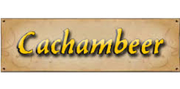 CACHAMBEER