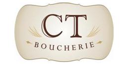CT BOUCHERIE