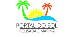PORTAL DO SOL POUSADA MARINA