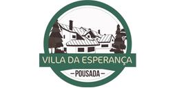 VILLA_DA_ESPERANÇA_POUSADA