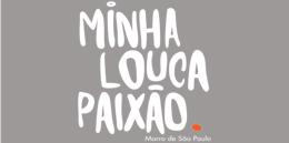 MINHA_LOUCA_PAIXÃO