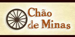CHÃO_DE_MINAS_RESTAURANTE