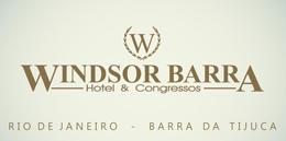 WINDSOR ATLANTICA HOTEL