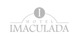 IMACULADA HOTEL
