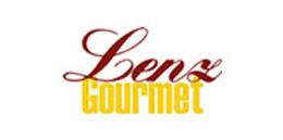 LENZ GOURMET