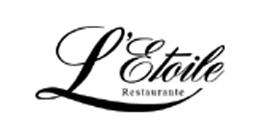 L ETOILE RESTAURANT