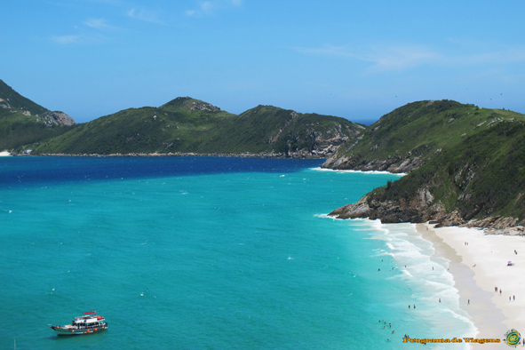 ARRAIAL DO CABO (32)