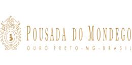 MONDEGO DO POUSADA