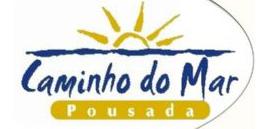 CAMINHO DO MAR POUSADA