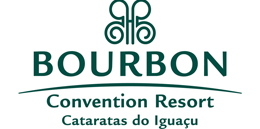 BOURBON CATARATAS