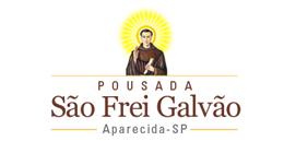 SÃO_FREI_GALVÃO_POUSADA