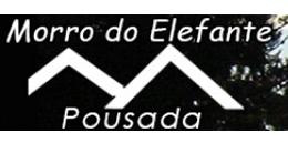 MORRO DO ELEFANTE POUSADA