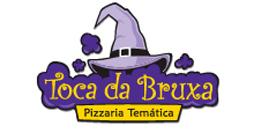 TOCA_DA_BRUXA_PIZZARIA_TEMÁTICA