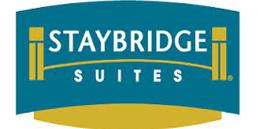 STAYBRIDGES SUITES