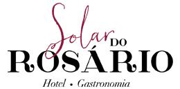 SOLAR_DO_ROSÁRIO_HOTEL