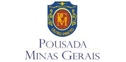MINAS GERAIS POUSADA
