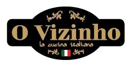 O VIZINHO RESTAURANTE