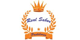 REAL SABOR PASTELARIA