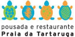 PRAIA DA TARTARUGA RESTAURANTE
