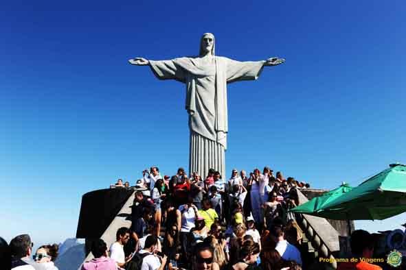 RIO DE JANEIRO 1 (4)