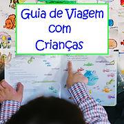 Guia_de_Viagem_com_crianças.jpg