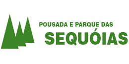 PARQUE DAS SEQUOIAS POUSADA