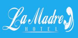 LA MADRE HOTEL