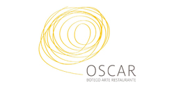 OSCAR BOTECO