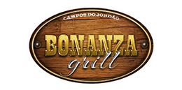 BONANZA GRILL