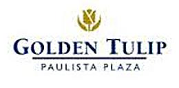 GOLDEN TULIP PAULISTA PLAZA