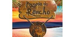 RANCHO DO POUSADA