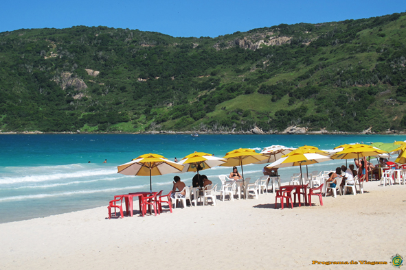 ARRAIAL DO CABO (36)